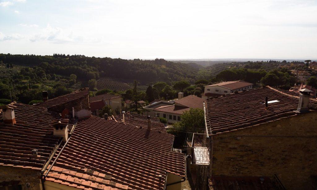 Montescudaio Costa degli Etruschi