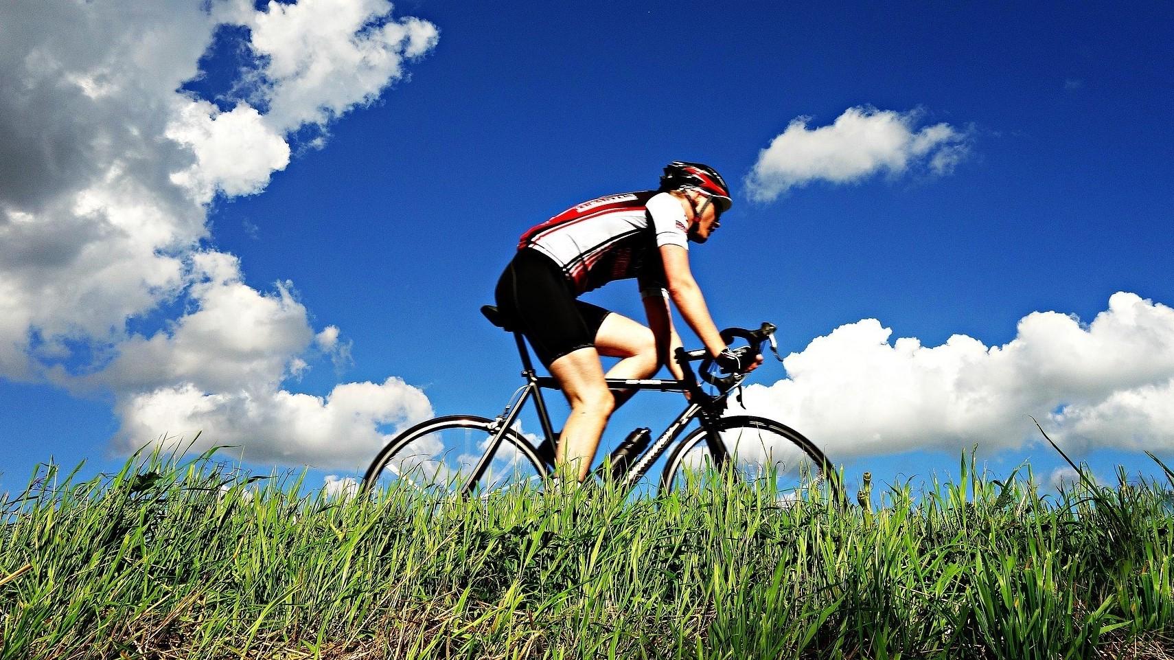 biking costa degli etruschi